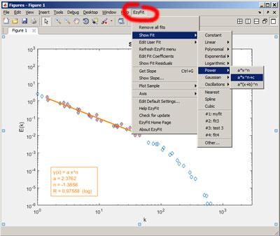 logiciel matlab 7.6